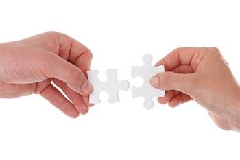 Avviare una mediazione