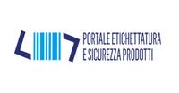 12 marzo 2021 - Il Portale Etichettatura e Sicurezza Prodotti si estende al commercio internazionale e alla cosmetica