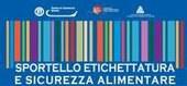 Camera Commercio Genova-Credito-Etichettatura-Sportello etichettatura sicurezza alimentare-Servizi Attività Produttive.jpeg