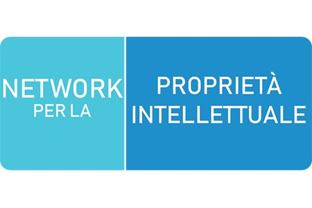 Network Professionale per la Proprietà Intellettuale