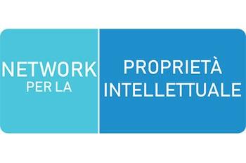 Network Professionale per la Proprietà Intellettuale