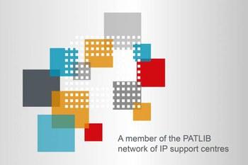 PIP – Patent Information Point (Centro di informazione brevettuale)